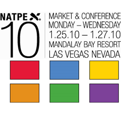 natpe2010_250x250