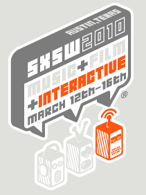 sxsw-interactive